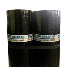 COLPHENE BSW Unilay HP