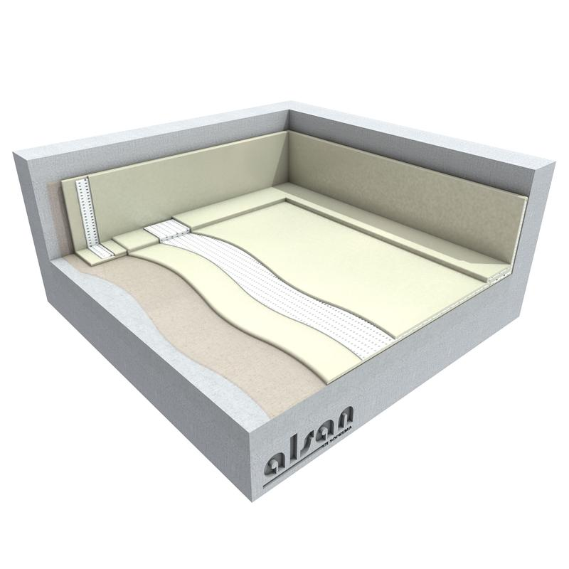 ALSAN ROOFING 3.1